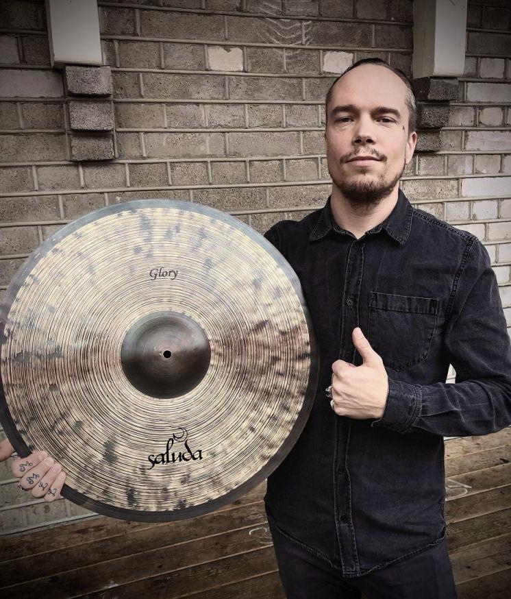 Jens Backelin